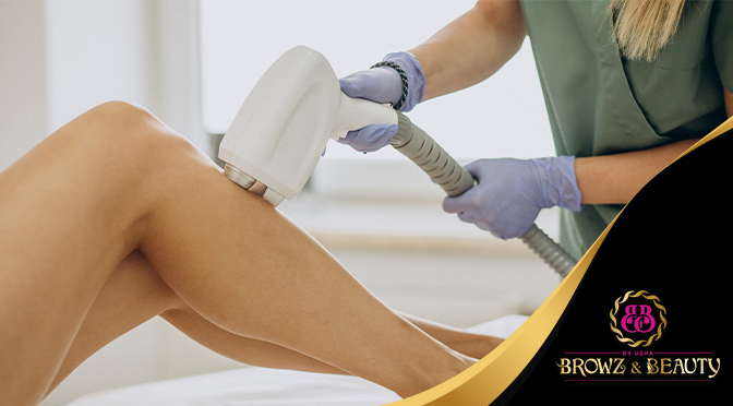 11 Benefits of Waxing You Never Knew – A Brief Account