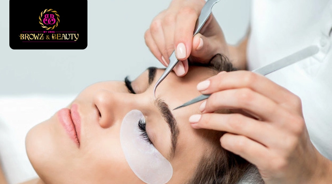 How Long Can You Retain Your Newly Installed Eyelash Extensions?