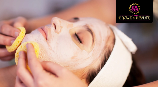 All That You Need to Prepare for a Facial Treatment – A Bird's Eye View