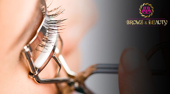 Common Eyelash Extension Mistakes That Professionals Always Avoid