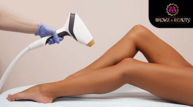 Questions That First Timers Are Afraid to Ask before Hair Removal By Waxing