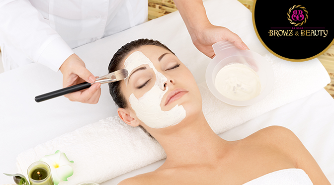 Signs That Indicate Its Time You Need a Facial Treatment
