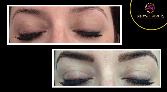 Some Dos and Don'ts to Follow After Getting Eyelash Extensions