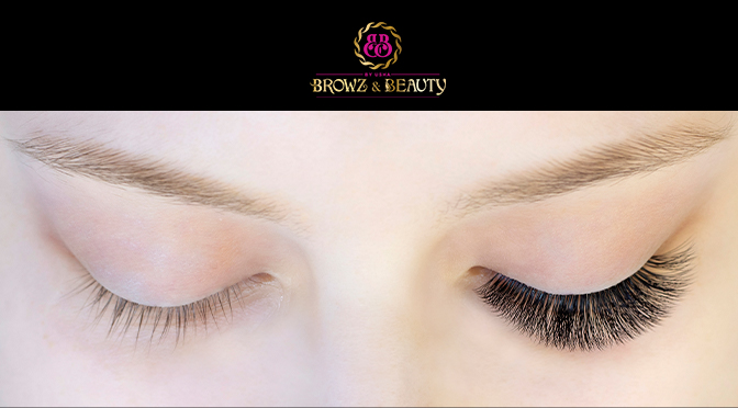 Why Eyelash Tinting is considered a Good Beauty Solution?