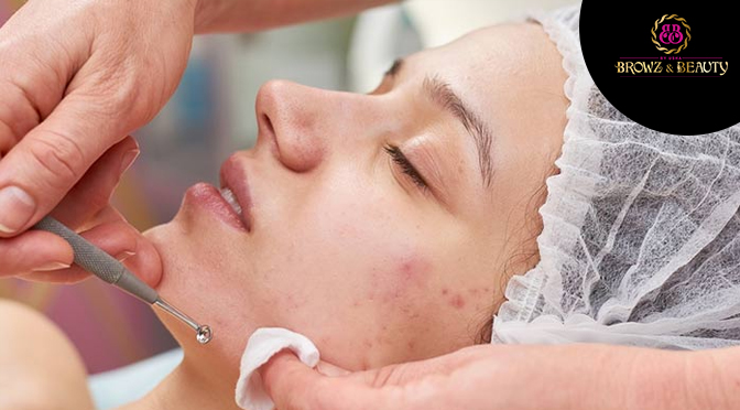Some Amazing Biological & Psychological Benefits of Quality Facial Treatment