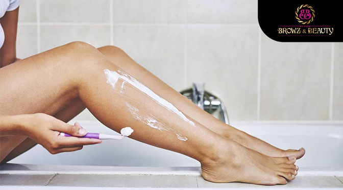 Why You Should Opt for Pharo Sugaring for Unwanted Hair Removal?